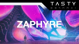 Zaphyre - Rift