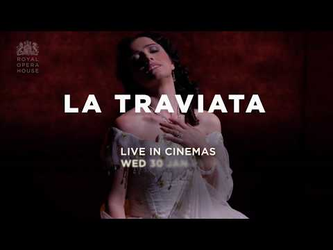 L' ULTIMA TRAVIATA from YouTube · Duration:  2 minutes 54 seconds