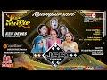 Live Virtual Nyampursari Bareng JSS  KENDEDES Production KRA