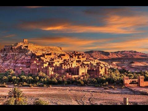 Morocco : simply Morocco | المغرب : المغرب ببساطة