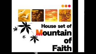 "From the album ""House set of Mountain of Faith"". Subscribe to Rin a..."