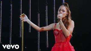 TINI - Diciembre (Live - Quiero Volver Tour)