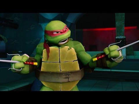 teenage-mutant-ninja-turtles-danger-of-the-ooze-launch-trailer