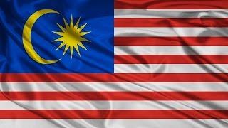 видео Малайзия | Туристическая фирма