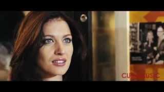 """Leoni Torres ft. Kelvis Ochoa & Alexander Abreu """"ES TU MIRADA"""" - (Official Video) Salsa Fusion 2015"""