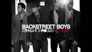 Backstreet Boys - Straight Through My Heart (Instrumental Version) HQ