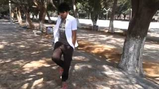GOPI DANCE IN VEERAM TAMIL MOVIE-2014