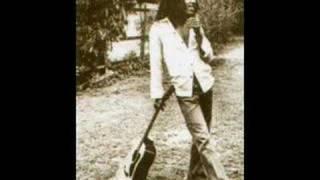 Bob Marley - All in one medley mix