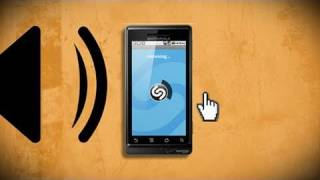How To Always Know What Song You are Hearing