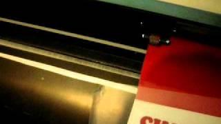 Плоттерная резка(плоттерная резка в Санкт-Петербурге (plotter service), 2011-02-15T13:47:22.000Z)