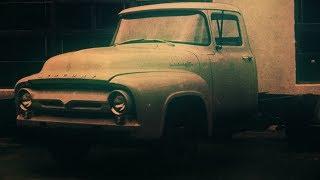 Американский ЗИЛ и немецкий РАФ : Первый автосалон СССР ( Часть 2 )