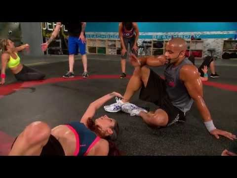 Insanity Max 30 - Workout Program And Schedule - [Updated