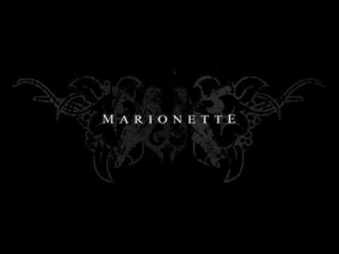 Marionette - In Spite