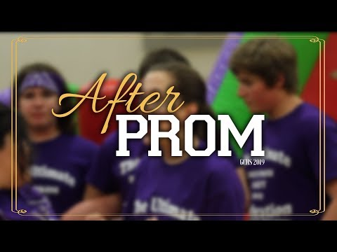 2019-gchs-after-prom