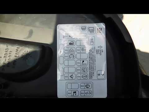 Fuse Box For Mitsubishi Eclipse - Wiring Diagram