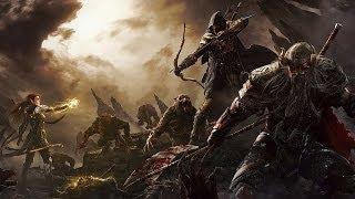 The Elder Scrolls Online Review