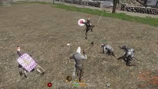 War of the roses Memories [Potato] M7sen/ DoY Dueling Server