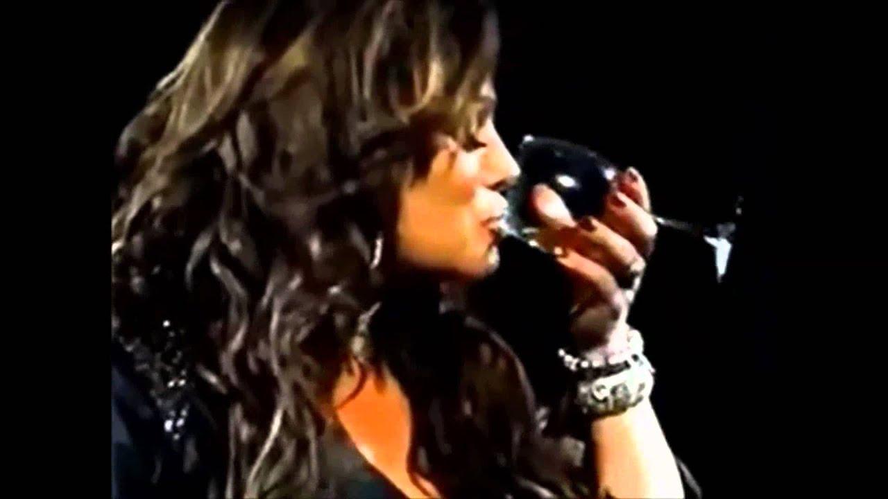Jenni Rivera Paloma Negra Con Letra Youtube