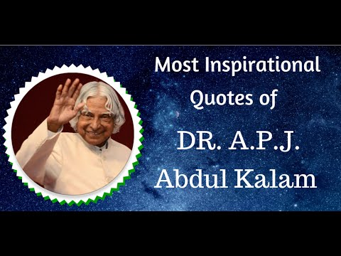 promoting national integration by kalam One year of your formation with the aim of promoting national integration, amity  among different communities of india and projecting islamic culture and ethos.