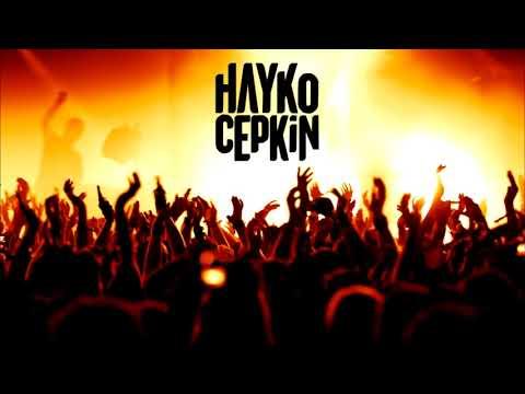 Açtırdınız Kutuyu - Vokalsiz Altyapı (Hayko Cepkin Karaoke)