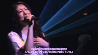Minori Chihara Live Tour 2010 ~Sing All Love~ 5月30日武道館追加公...