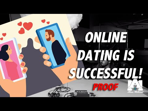 is there online dating on sims 3