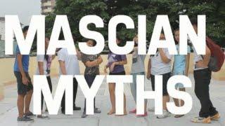 MaScian Myths (Mulat 2013)