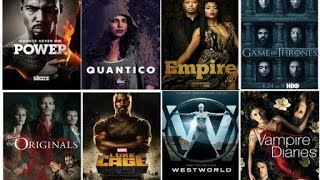 Video Watch or Download TV Series and Movies for Free online download MP3, 3GP, MP4, WEBM, AVI, FLV Desember 2017