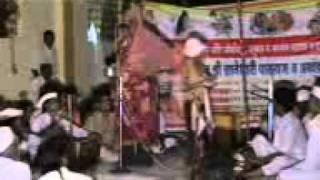 Bhaskar Thete Vedi Bharud.3gp