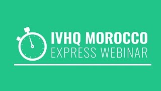 Volunteer Abroad in Morocco - Top 10 Questions Answered In Under 5 Minutes!