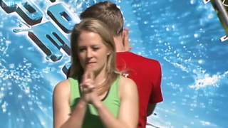 Total Wipeout - Series 5 Episode 5 (Last Chance Saloon)