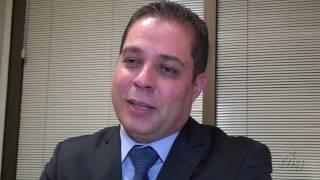 Arbitragem na Administração Pública - Marcelo Vilela