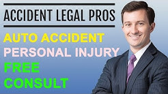 Best Car Accident Lawyer | Austin TX Auto Injury Attorney