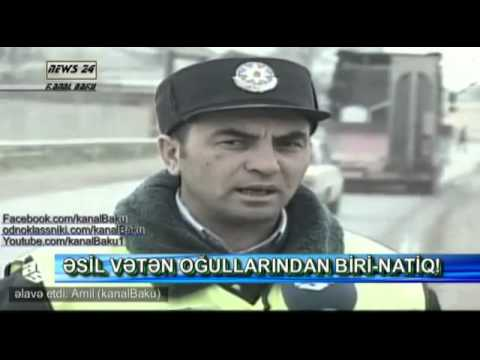 Ans Tv Canli