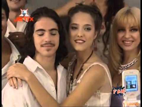 Romeo y Julieta Cap.20