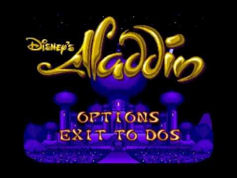 Игры Алладин флеш игры на OnlineGuru