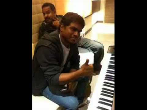 MANKATHA THEME BEAT SONG.flv