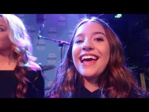 DUBLIN!! || vlog 10