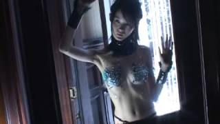 Cover Girl Ex しほの涼 禁断写真独占先行公開 下 しほの涼 動画 19