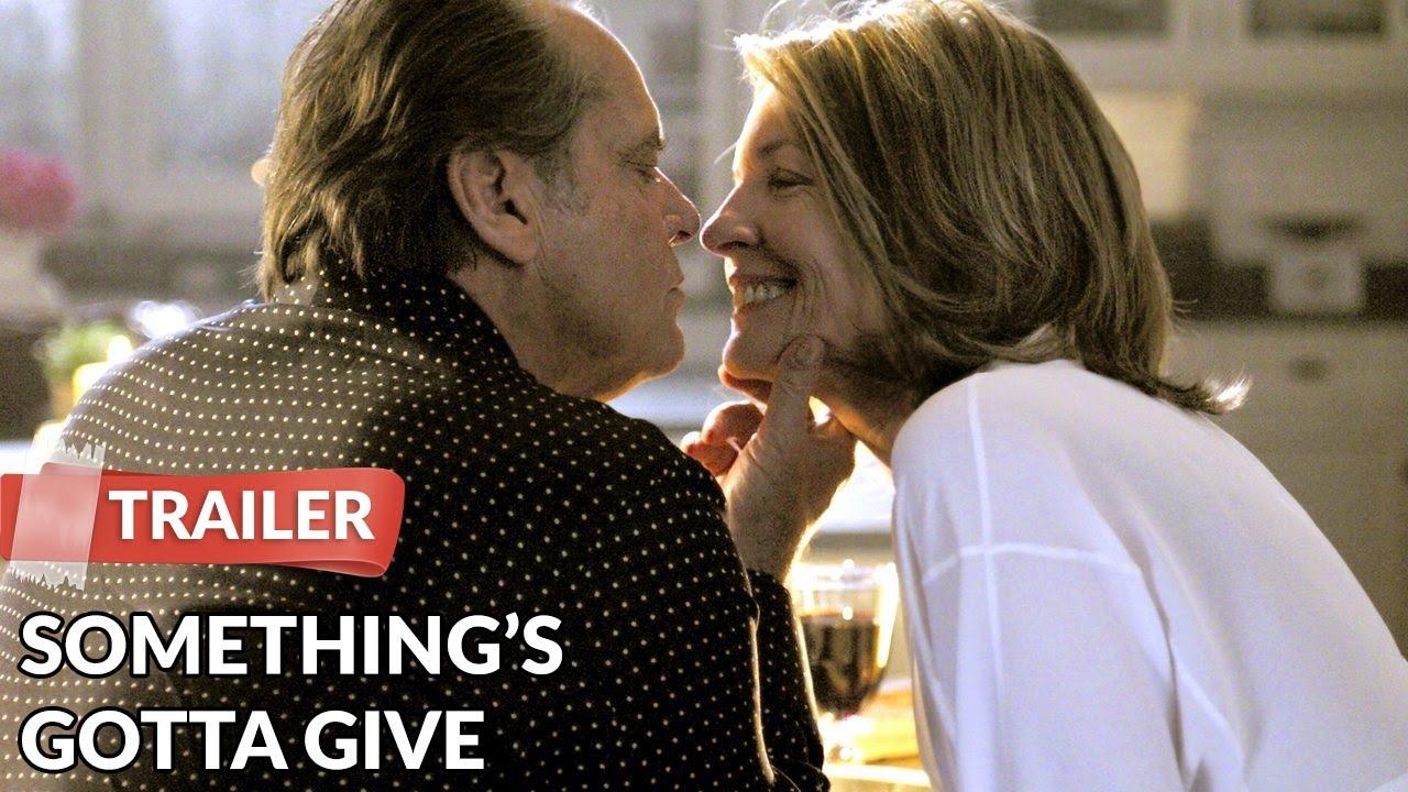 Dating Nicholson filer