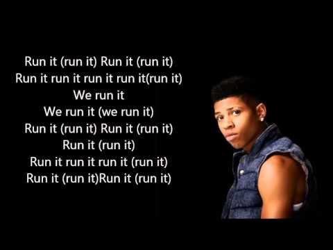 Empire Cast - Dynasty feat. Yazz & Timbaland (Lyrics Video)