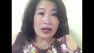 Nhâm Thân 1992 - Kiếm Phong Kim |  Tử Vi Và Tướng Số