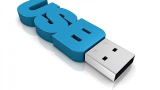 Windows 10 Kurulum USB'si Hazırlama