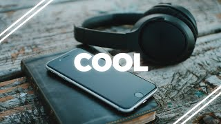 Cool Upbeat Background Music For Videos