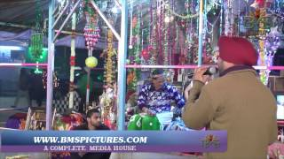 Sai Vicky Shah Ji Birthday 2014 I By BMS Pictures I Part-11