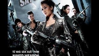 [Nhạc Phim] Sát Thủ Đánh Thuê- Lk Nhạc Sống Hà Tây 2020 Remix- Nhạc Sống Thôn Quê Duyên Quê Trữ Tình
