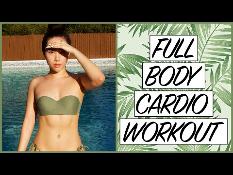 fat-blasting-cardio-workout-|-burn-belly-fat-in-10-minutes!