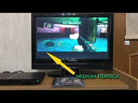 Игры Sony PlayStation 1 - Скачать Игры PS1 и PSX Бесплатно