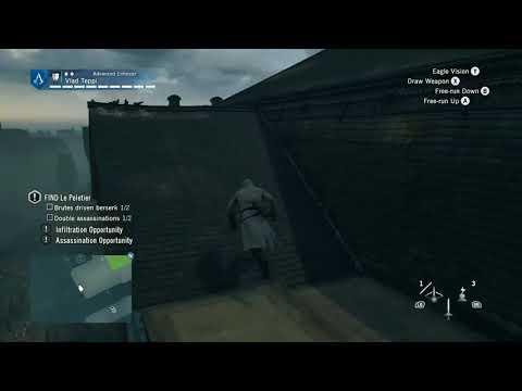 Assassin%27s Creed Unity
