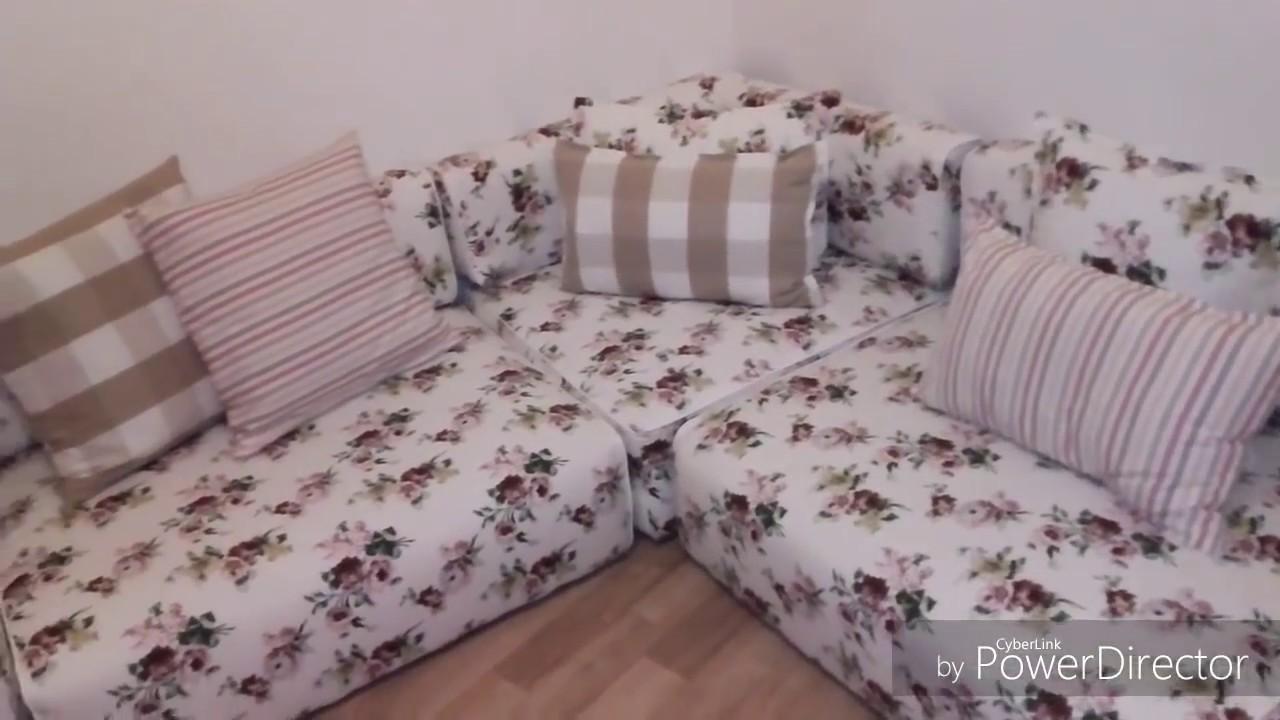 tutoriel renovation canap diy sofa reupholstery. Black Bedroom Furniture Sets. Home Design Ideas